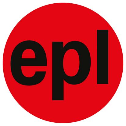 EPL_logo_35x35mm.jpg